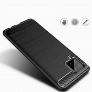Capa Bolsa ARMOR para Samsung Galaxy J3 2017