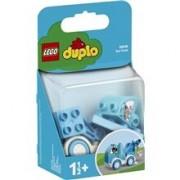 LEGO 10918 LEGO Duplo Bärgningsbil