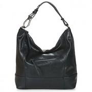 Moony Mood HODI Mode accessoires tassen handtassen dames