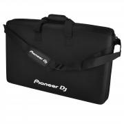 Pioneer DJ DJC-RX2 Bag