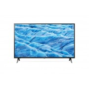 LG 55UM7100 TV LED 55'' 4K UltraHD Triple Tuner HDR Smart TV Nero Gamma New 2019