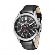 DANIEL KLEIN DK10898-4 Мъжки Часовник