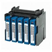 HPE StorageWorks 1/8 G2 Right Magazine Kit