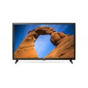 "LG Televizor 32LK510BPLD 32"" (81.2 cm) 720p HD Ready"