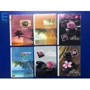 Fotóalbum 10 x 15 24 képhez 9 db / csomag