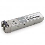 C2G 88607 Fiber optic 850nm 1000Mbit/s mini-GBIC network transceiver module