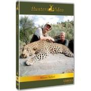 Hunters Video DVD, Blixen-Safari
