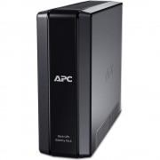 Baterii UPS APC BR24BPG