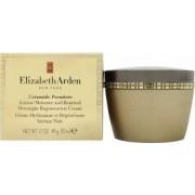 Elizabeth Arden Ceramide Crema de Hidratación Premium y Renovación Nocturna 50ml