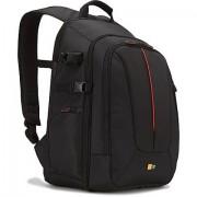 Case Logic DCB-309 Чанта за SLR Фотоапарат/ Лаптоп