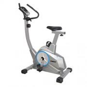 Bicicleta Fija Randers arg159 Magnetica Hasta 110kg 8 Niv Tension