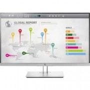 HP LED monitor HP EliteDisplay E273q, 68.6 cm (27 palec),2560 x 1440 px 5 ms, IPS LED DisplayPort, HDMI™, VGA