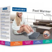 Incalzitor de picioare Lanaform LA180401