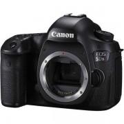 Canon Cámara Réflex Canon EOS 5DSR CUERPO
