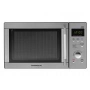 Daewoo Microondas DAEWOO KOG-837RS (23 L - Con grill - Inox)