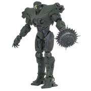 Pacific Rim Uprising Select Action Figures 18 cm Titan Redeemer