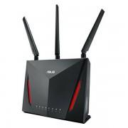 Vezeték nélküli Modem Asus NROINA0207 2.4 GHz 5 GHz,