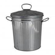 Xenos Afvalbak - 7 liter