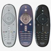 Mando a distancia original Philips 3139-238-21091