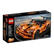 CHEVROLET CORVETTE ZR1 - LEGO (42093)