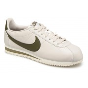 Sneakers Classic Cortez Leather by Nike