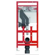 Modul TECElux 400, reglaj pe inaltime si purificare aer , H.1120mm,