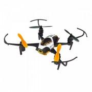 Revell Drona Control Quadcopter Spot 2.0 RV23907