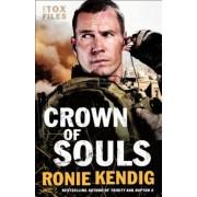 Crown of Souls, Paperback