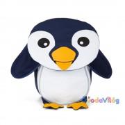 Bölcsis hátizsák Pingvin