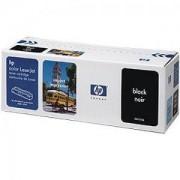 Тонер касета за Hewlett Packard C4191A LJ 4500,4500dn, черна (C4191A)
