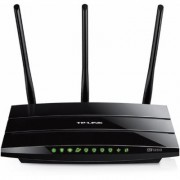 TP-Link Router »Archer C1200 Dual-Band Gigabit«