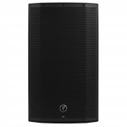 Mackie Thump12BST Advanced Powered Loudspeaker