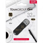 USB памет Team Group C183 32GB USB 3.1