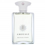 Amouage Reflection Man 100ml Eau de Parfum