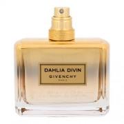Givenchy Dahlia Divin Le Nectar De Parfum 75Ml Per Donna Senza Confezione(Eau De Parfum)
