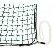 Kerbl Filet anti fugue et intrusion AEP Kerbl pour animaux 1.6 m x 2.5 m
