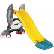 Tobogan elefant copii Paradiso Toys