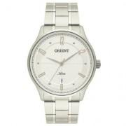 Relógio Orient Masculino MBSS1292 S2SX - Masculino