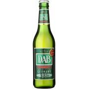 DAB Sticla 0.66L BAX
