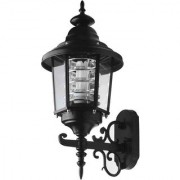 SuperScape Outdoor Lighting Exterior Wall Light Traditional WL1837