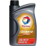 TOTAL QUARTZ 9000 ENERGY 1 Liter