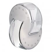 Bvlgari Omnia Crystalline 65 ML Eau de toilette - Profumi di Donna