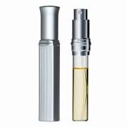 Michael Kors White Luminous Gold Парфюмна вода за жени 10 ml спрей