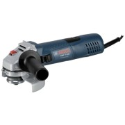 Bosch GWS 7-125 Kutna brusilica