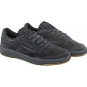 REEBOK CLUB C 85 TG Sneakers For Men(Grey)
