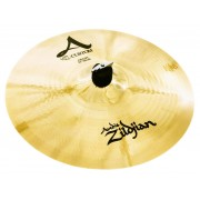 "Zildjian A20513 15"" Crash Prato 15"" Crash"