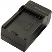 Cargador de Baterias LP-E8 Canon