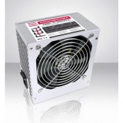 Sursa alimentare modecom SIMTITI 3 600 ATX 600W PFC (ZASMODOBU0045)