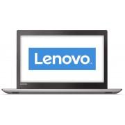 Lenovo IdeaPad 520-15IKB 80YL005DMH - Laptop - 15.6 Inch