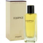 Hermès Equipage eau de toilette para homens 100 ml